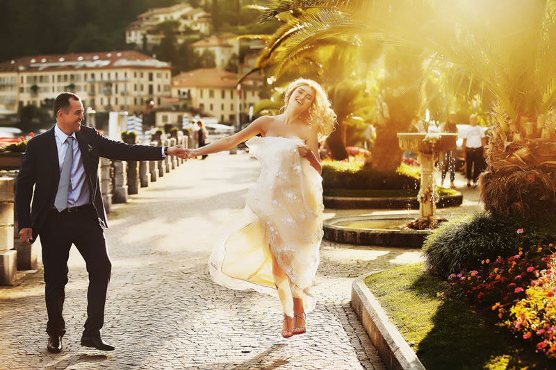 sophisticated-weddings-amalfi-coast2