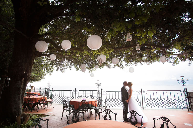 sophisticated-weddings-amalfi-coast3