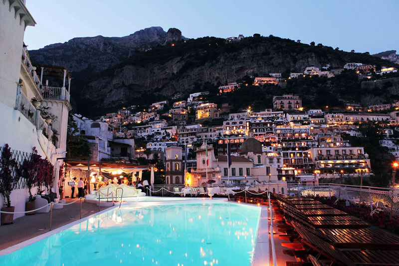 sophisticated-weddings-amalfi-coast4