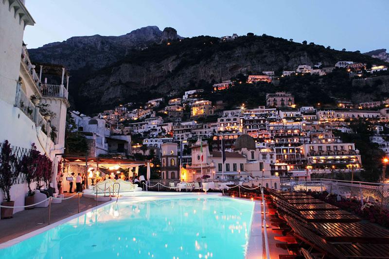 sophisticated-weddings-amalfi-coast4