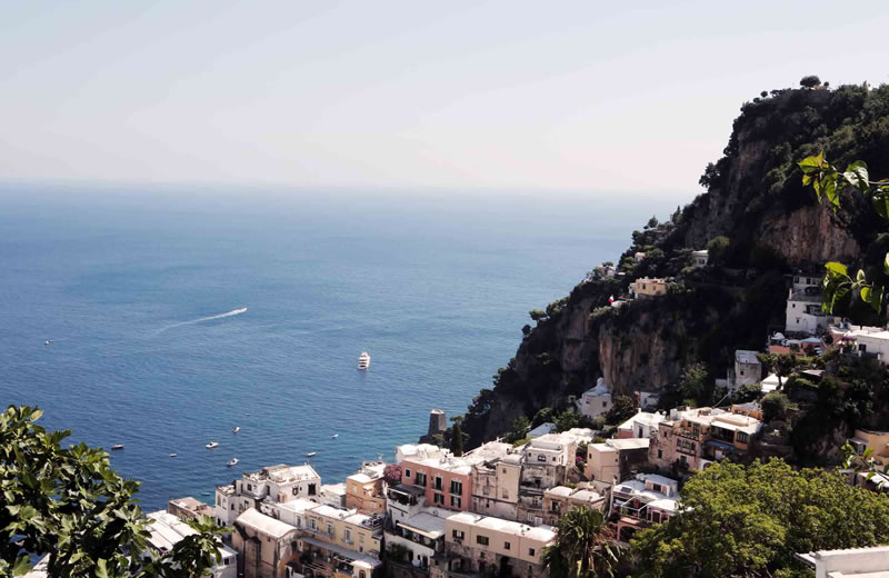 sophisticated-weddings-amalfi-coast5