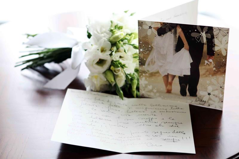 sophisticated-weddings-amalfi-coast6