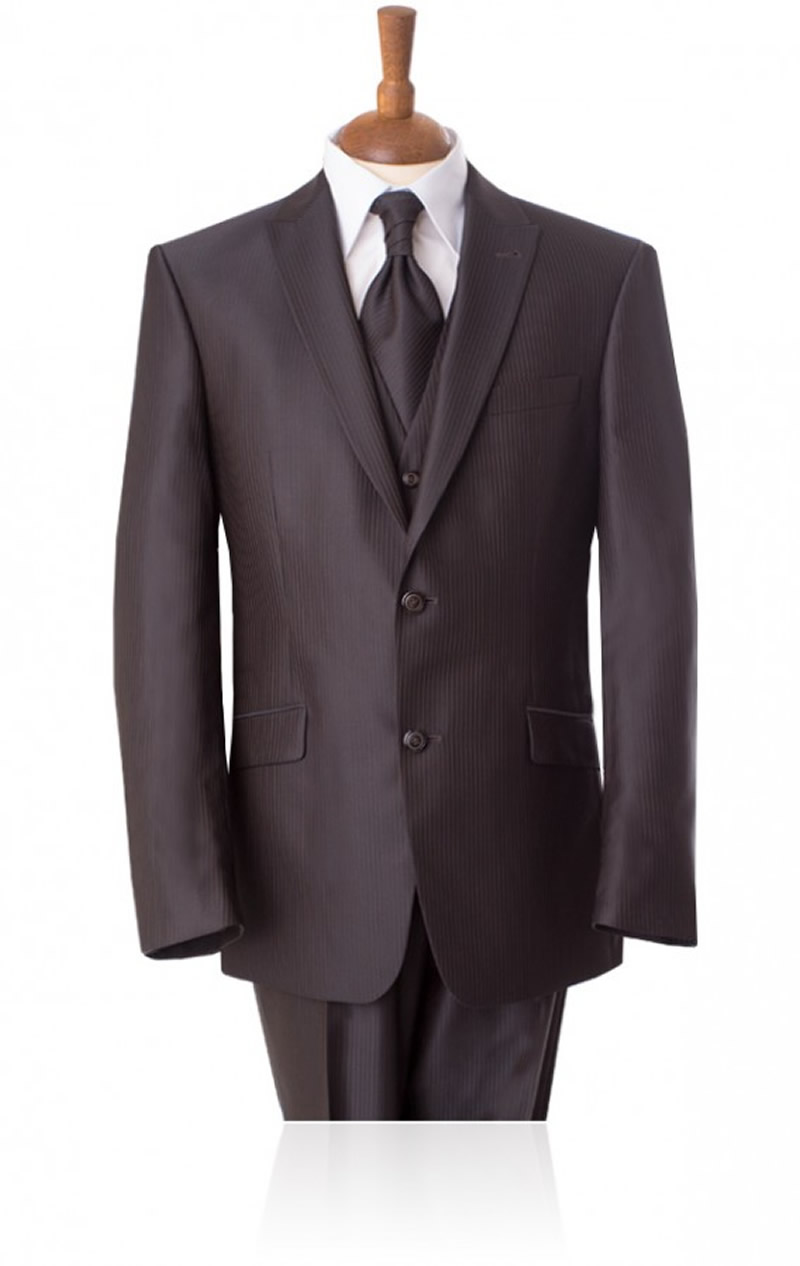 suit-colours-all-year-round-2-button-peak-lapel-wedding-suit-with-dark-brown-stripe-by-masterhand-txp2me2mh7-99a
