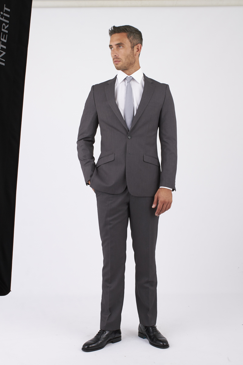 suit-colours-all-year-round-IMG_0755