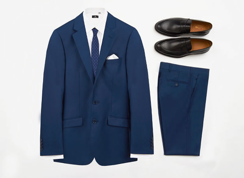 suit-colours-all-year-round-Suits