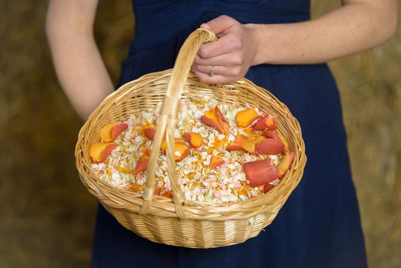 summer-confetti-ShropshirePetals.com Confetti Basket with Coral Reef £76.50 2