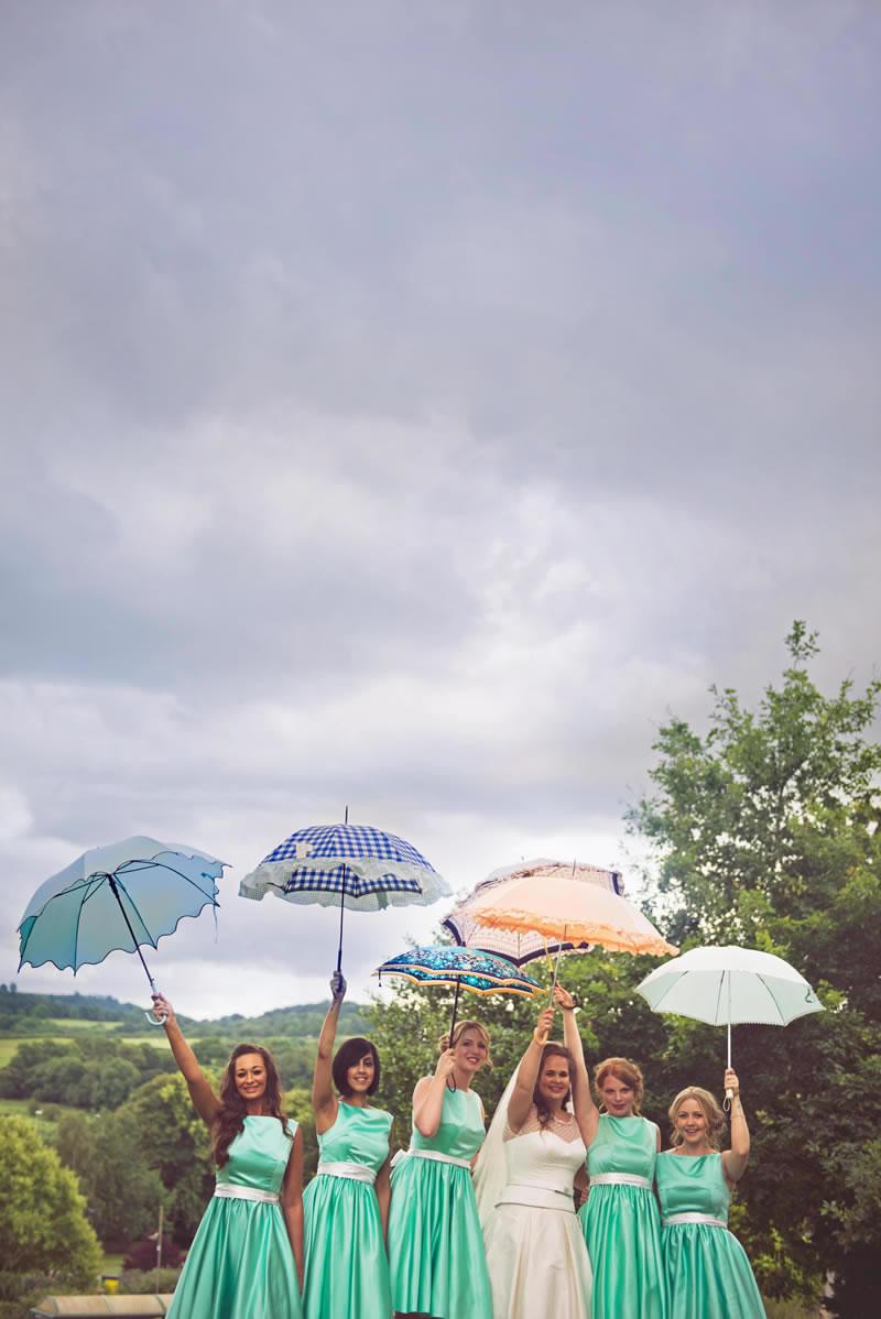 summer-inspiration-annabel wedding 606