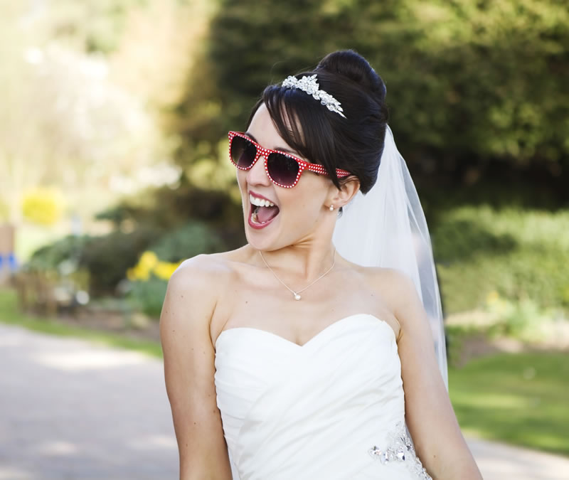 How to keep your wedding guests cool this summer -johastingsphotography.co.uk 1447