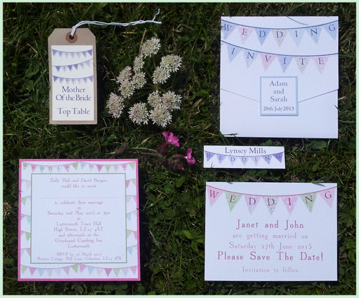 tickled-pink-vintage-Bunting home page