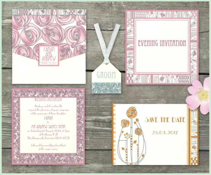 tickled-pink-vintage-Mack Roses home page
