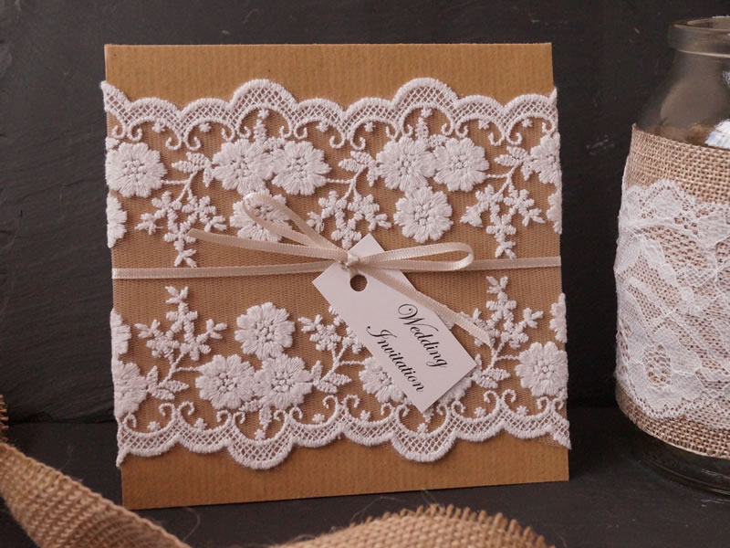 to-have-and-to-hold-rustic-wedding-The Lace Invitation