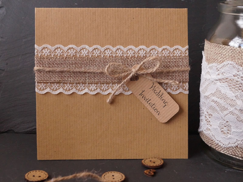 to-have-and-to-hold-rustic-wedding-The Shabby Chic Invitation