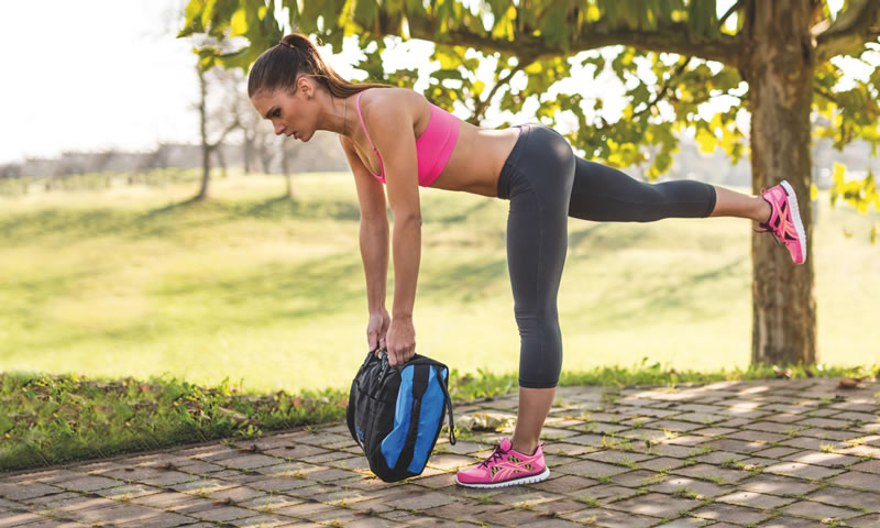 tone-up-in-two-months-fitness-756285 Extended
