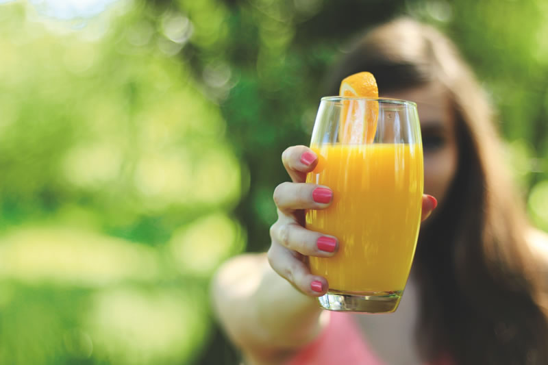 tone-up-in-two-months-orange-juice-569064