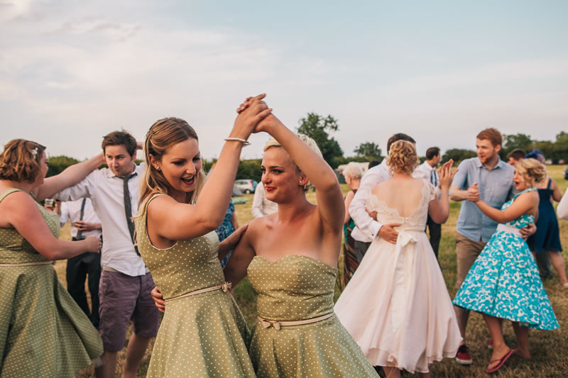 top-20-tunes-wedding-day-cassandralane.co.uk Cassandra Lane_Amy & Harry Wedding-195