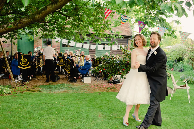 top-20-tunes-wedding-day-kerriemitchell.co.uk   2013-06-02 00596