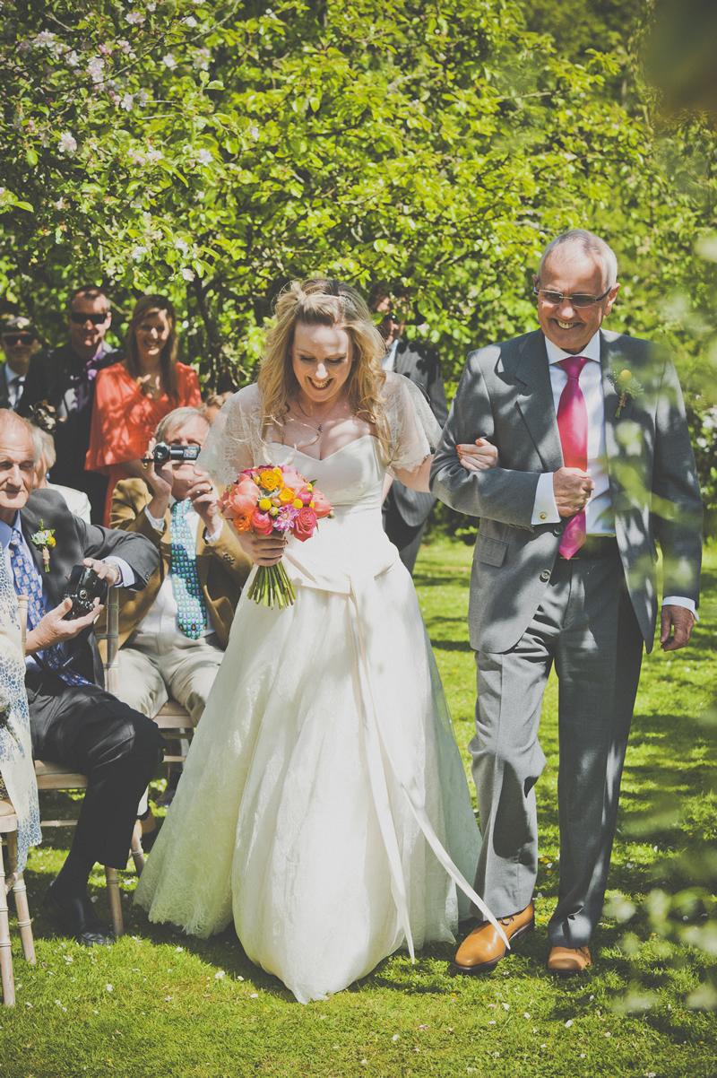 top-20-tunes-wedding-day-neilpollockphotography.co.uk  Charlie & Simon-138