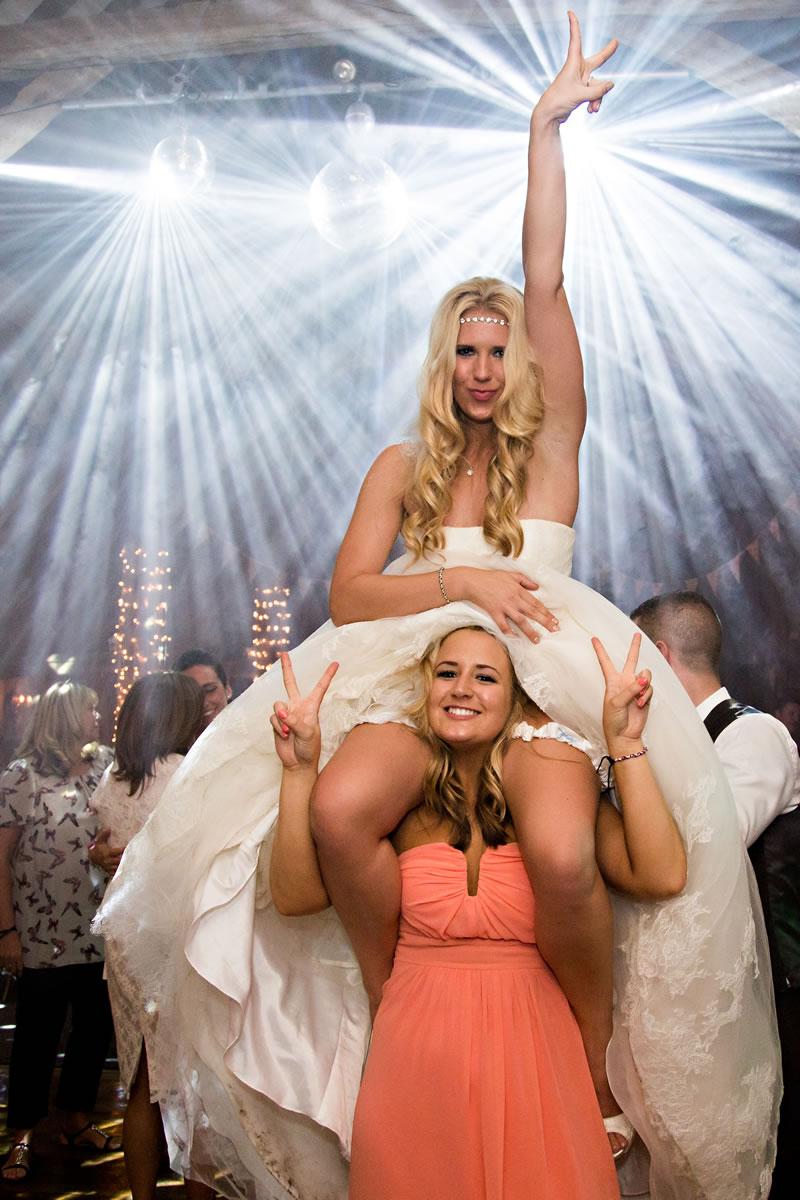 top-20-tunes-wedding-day-rorylindsay.co.uk Emmie & Dan (394)