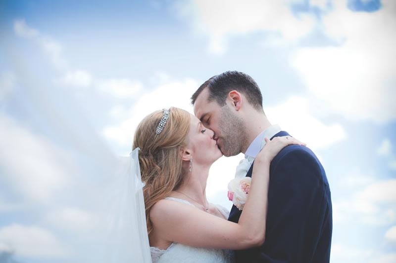 uncool-bride-to-be-emmamoorephotography.co.uk  Lucy&Jon348
