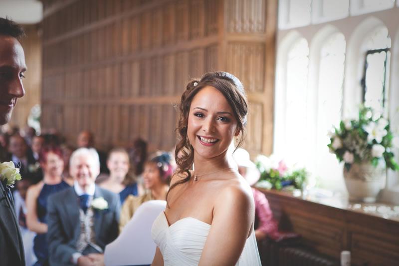 ways-to-look-sexy-wedding-day-thebridalphotographer.co.uk0116