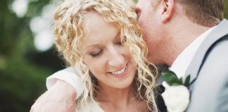 wedding-dreams-explained-fazackarley.com 20110922_319