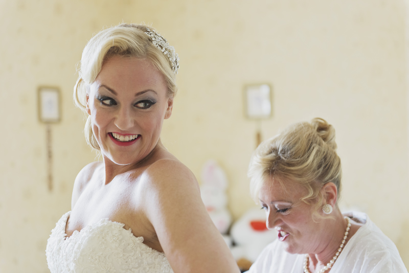 wedding-dreams-explained-folegaphotography.co.uk 459