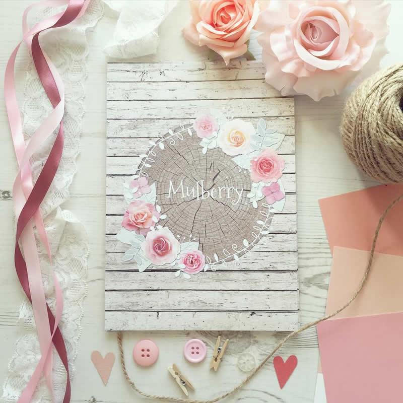 wedding-instagrams-11191200_1102935509721121_2058045112_n