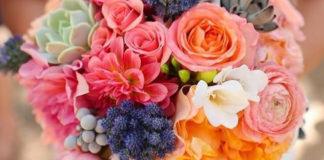 wedding-instagrams-11287615_1481831652107714_61155655_n