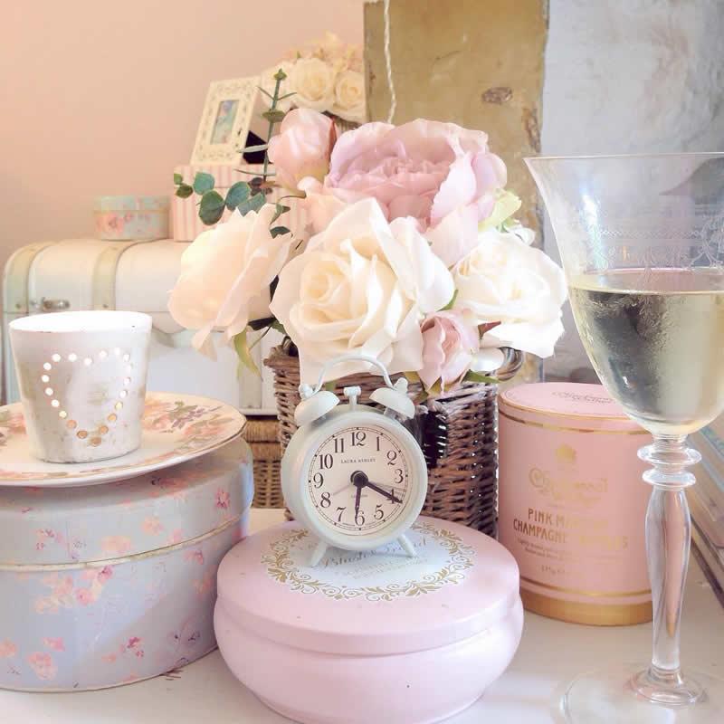 wedding-instagrams-11386570_903282659751438_1680479026_n