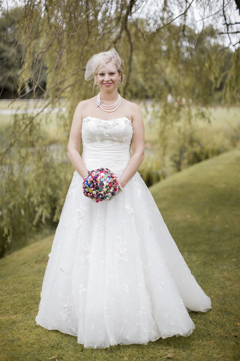 what-your-wedding-dress-says-K&R-Col-363
