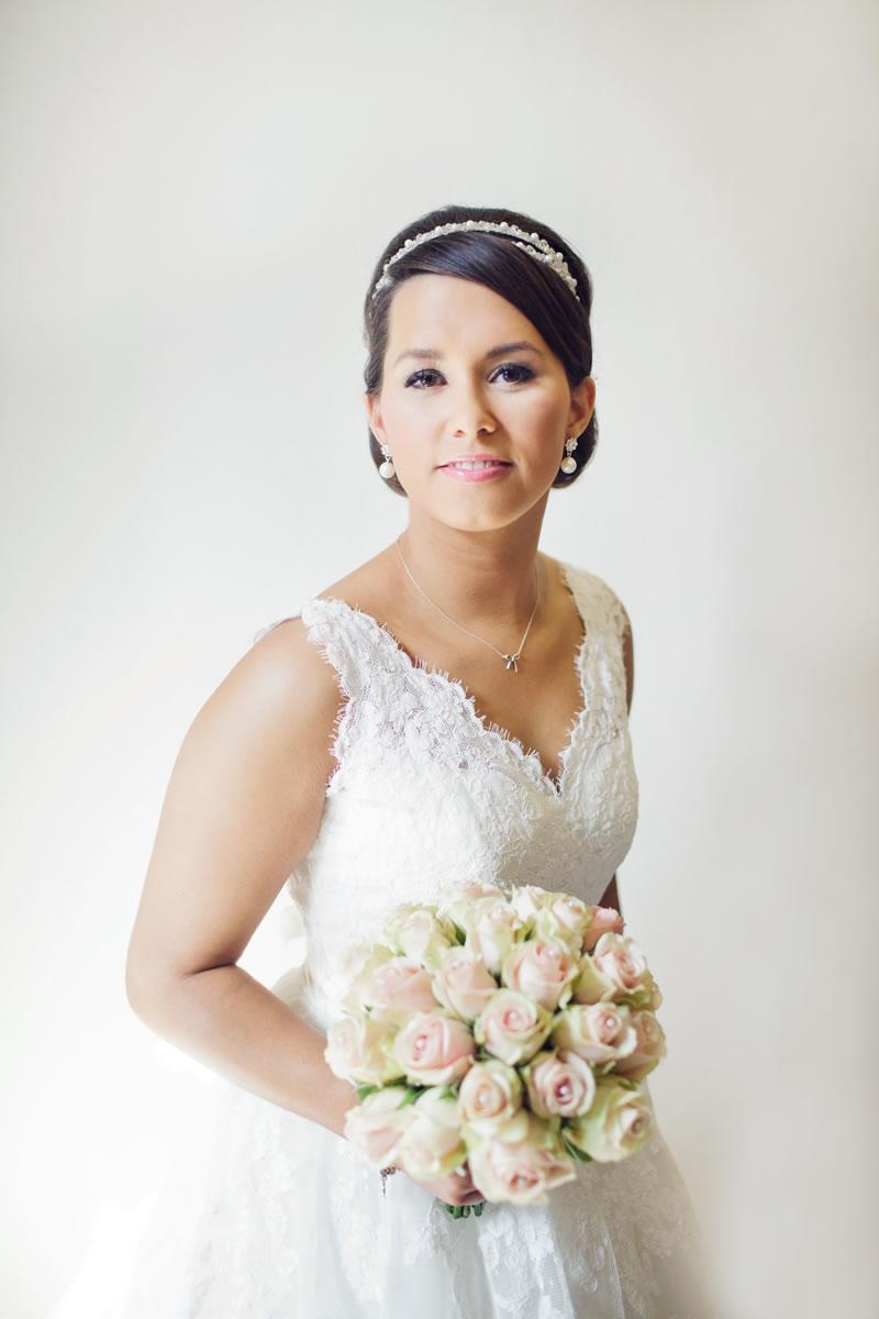 what-your-wedding-dress-says-johastingsphotography.co.uk 0055_IMG_4831