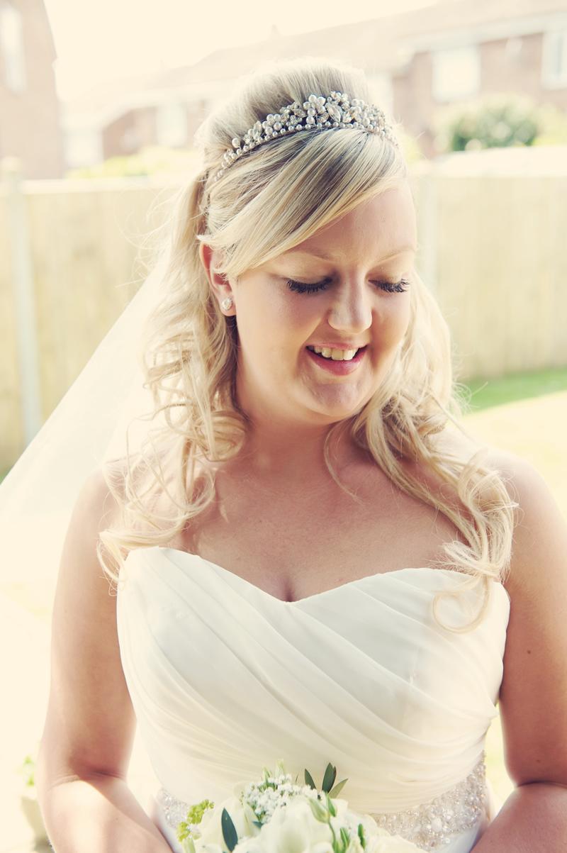 what-your-wedding-dress-says-rebeccadouglas.co.uk Jo & Jim's Wedding Vintage Edits by Rebecca Douglas Photography 047