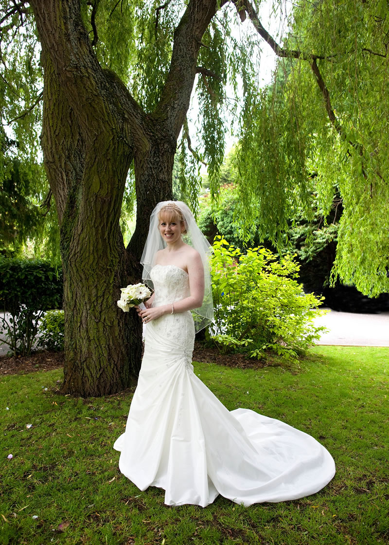 what-your-wedding-dress-says-seanboltonphotography.co.uk km0762c