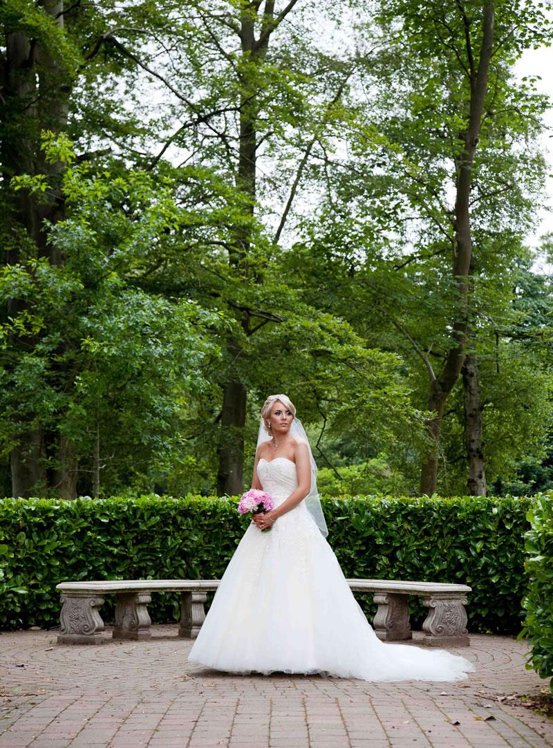 what-your-wedding-dress-says-tcphotoni.com  jl-458