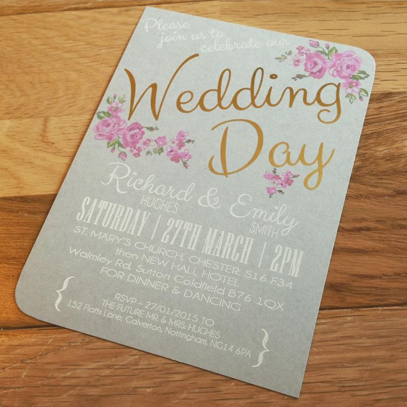 whyte-weddings-summer-season-Amelia - ú3.50 www.whyteweddings-uk.com