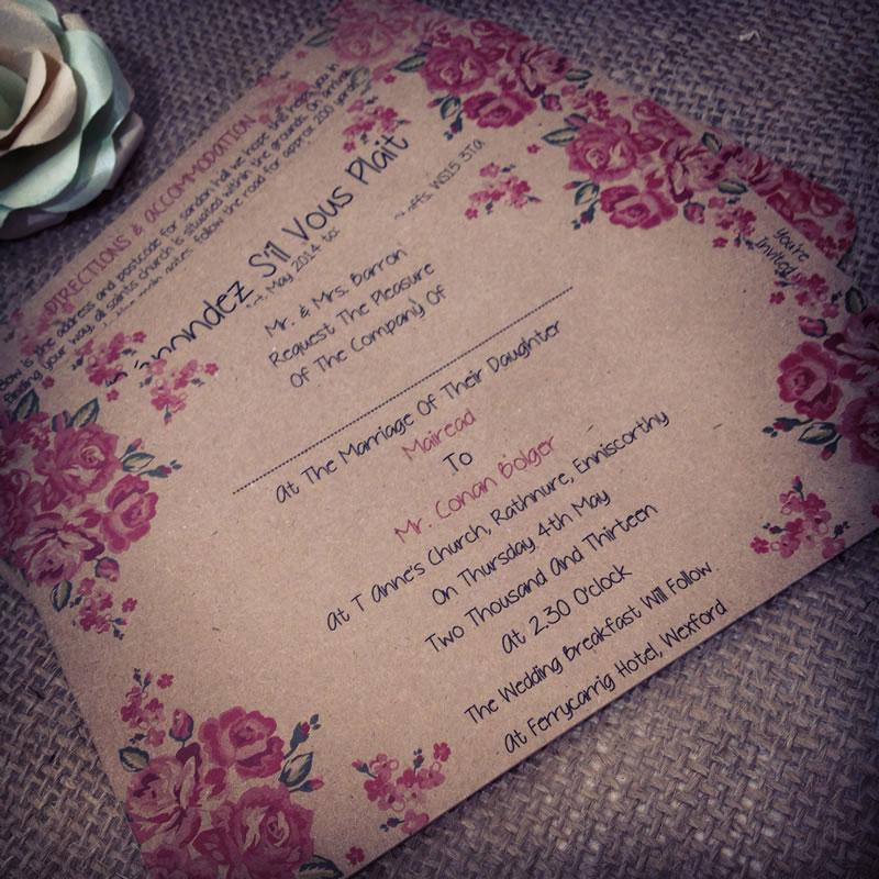 whyte-weddings-summer-season-Rosa Wallet - from ú4.50 www.whyteweddings-uk.com