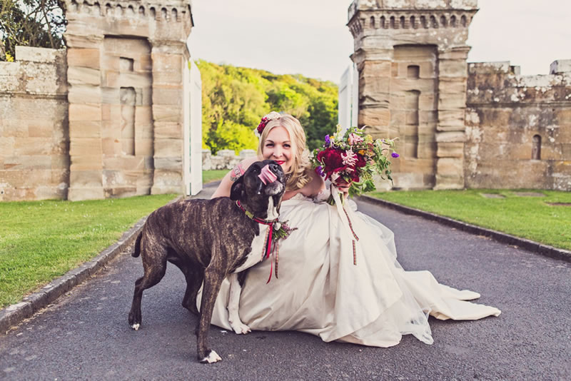 11-wedding-dreams-clairepennphotography.com  culzean_castle_wedding_clairepennphotography_297