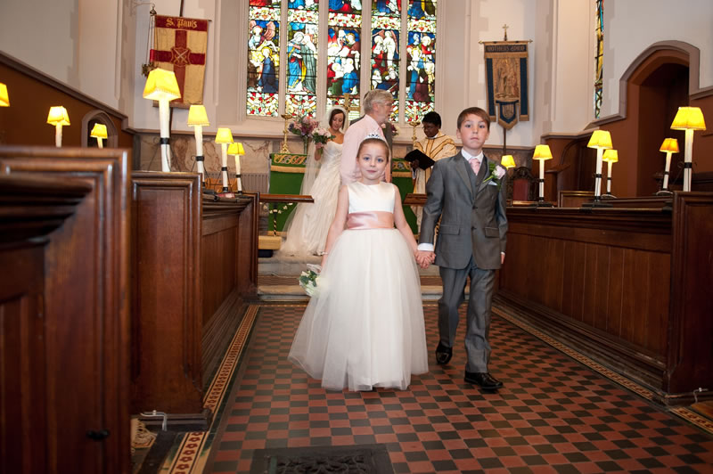 11-wedding-dreams- riamishaal.com  hampton-court-golf-club_johanna-keith_ria-mishaal-032