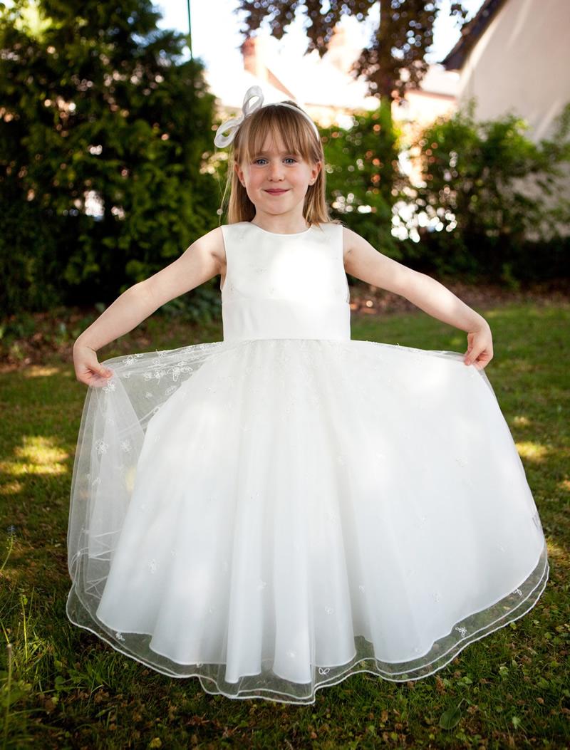 11-wedding-dreams- www.ketch-22.co.uk   www.ketch-22.co.uk  www.ketch-22.co.uk0088