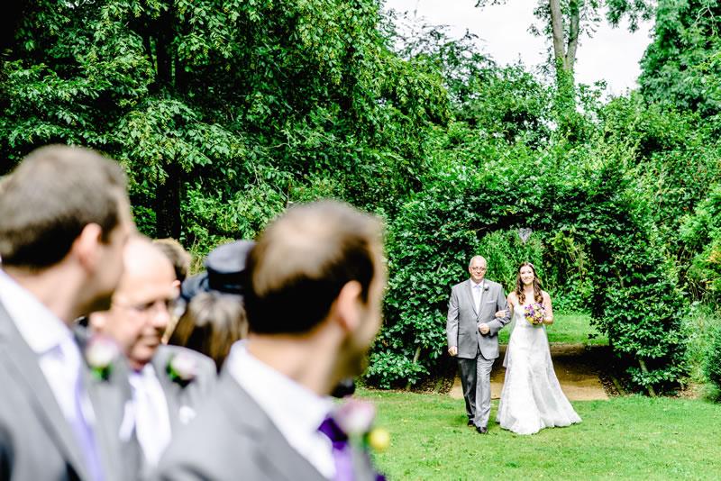 149-amanda-james-bigeyephotography.co.uk James and Amanda's Wedding (175)