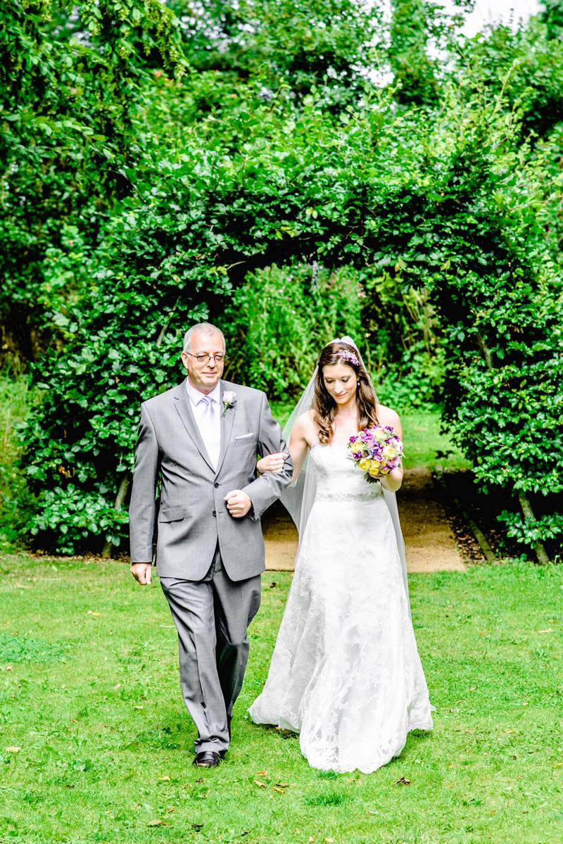 149-amanda-james-bigeyephotography.co.uk James and Amanda's Wedding (176)