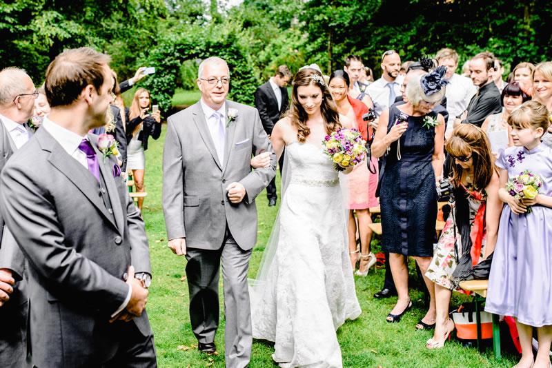 149-amanda-james-bigeyephotography.co.uk James and Amanda's Wedding (179)