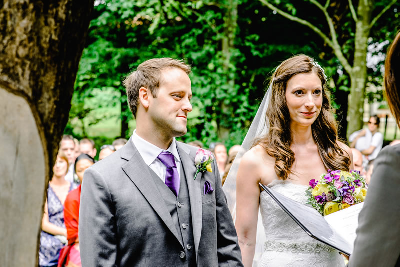 149-amanda-james-bigeyephotography.co.uk James and Amanda's Wedding (187)