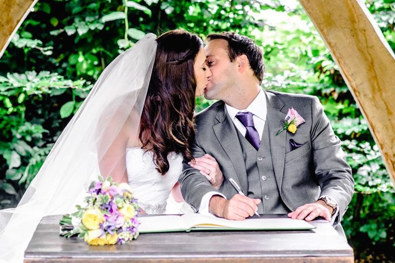 149-amanda-james-bigeyephotography.co.uk James and Amanda's Wedding (211)