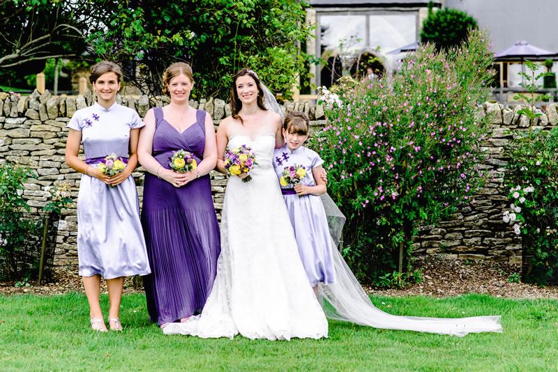 149-amanda-james-bigeyephotography.co.uk James and Amanda's Wedding (267)