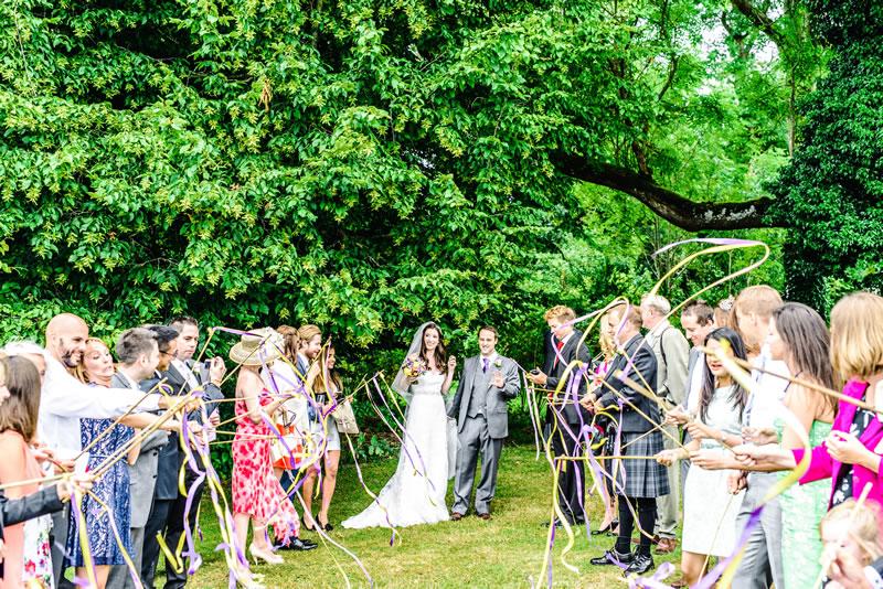 149-amanda-james-bigeyephotography.co.uk James and Amanda's Wedding (310)