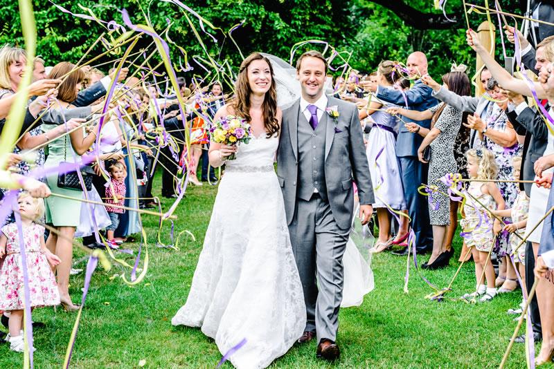 149-amanda-james-bigeyephotography.co.uk James and Amanda's Wedding (316)