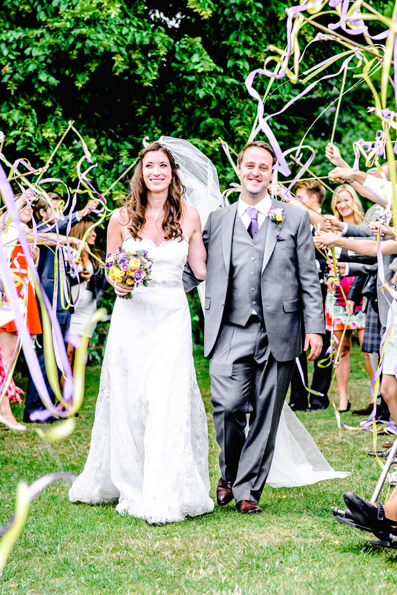 149-amanda-james-bigeyephotography.co.uk James and Amanda's Wedding (318)