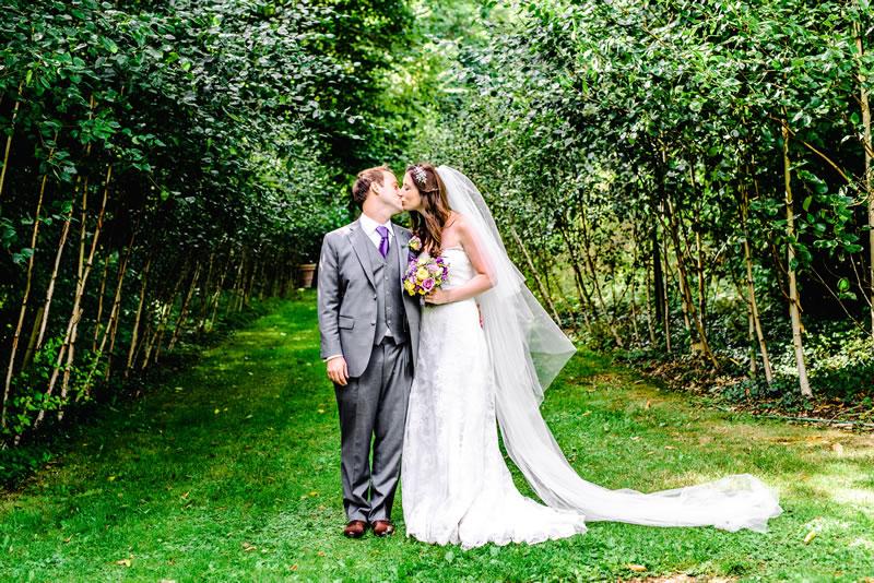 149-amanda-james-bigeyephotography.co.uk James and Amanda's Wedding (342)
