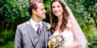 149-amanda-james-bigeyephotography.co.uk James and Amanda's Wedding (345)